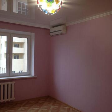 Продажа 4 комнатной квартиры в 14мкр. - Фото 3