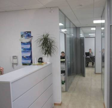Продажа офиса 215.8 м2, Ростов-на-Дону - Фото 4