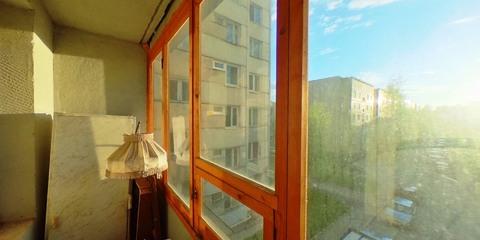 Продажа отличной 1 ккв в Калининском р-не Пискарёвский проспект, д.159 - Фото 3