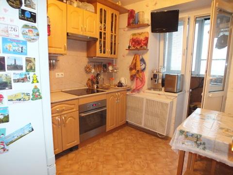 Продам 1 к квартиру на Красной Горке - Фото 3