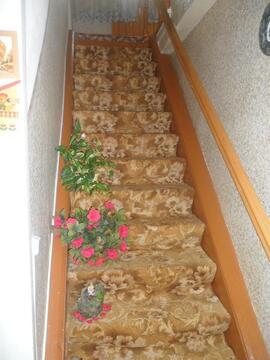 3-х комн. (двухуровневую) квартир в г.Кимры, ул.1-я Линия, - Фото 4
