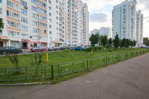 Аренда псн 65,3 кв.м, м. Новогиреево - Фото 3