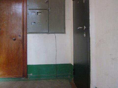 1 комнатная квартира в Копейске - Фото 5