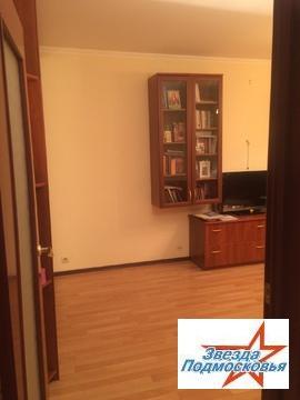 1 комнатная квартира в Москве (М Коломенская) - Фото 4