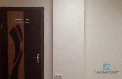 Аренда офиса, Краснодар, Ул. Атарбекова - Фото 2