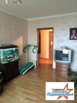 2х комнатная квартира в п.вниисок Одинцовский р-н - Фото 3