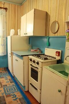 Продам дом в Гдове - Фото 3