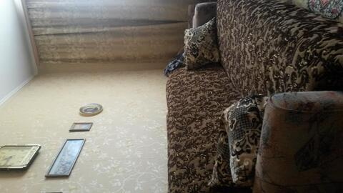 Продается 2-х комнатная квартира по ул. Крестовского-2 300 000р. - Фото 4