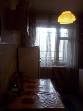 3-комнатная квартира, Обнинск - Фото 4
