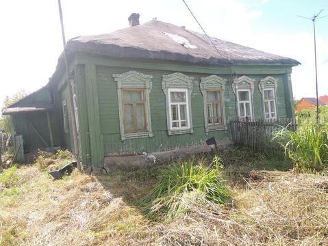Продается жилой дом. - Фото 2
