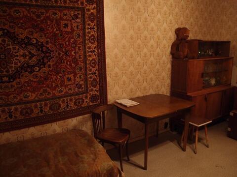 2-комнатная квартира в кирпичном доме - Фото 4