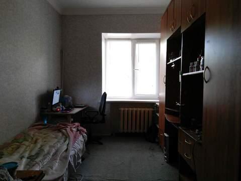 Продам: одна комната 15 кв. м, Челябинск - Фото 2