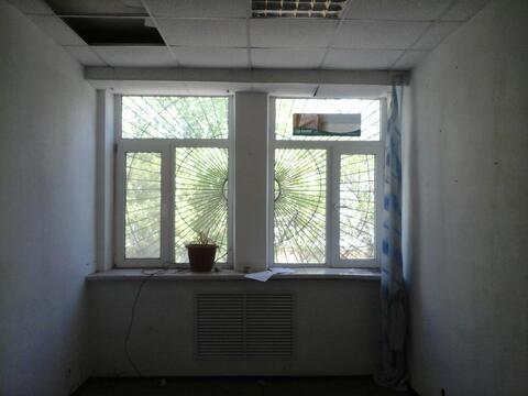 Аренда офиса в З.Роще, 40 кв.м. - Фото 2