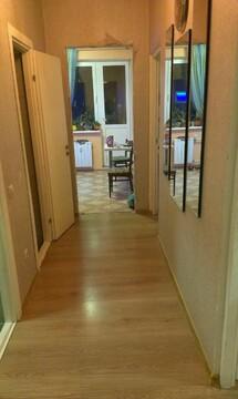 Отличная квартира на Сходненской - Фото 3