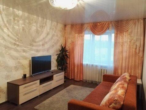 Продажа 1-комнатной квартиры, 33 м2, Ленина, д. 102в, к. корпус В - Фото 3