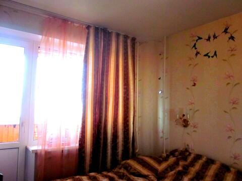 Трехкомнатная квартира, Лебедева, 25 - Фото 5