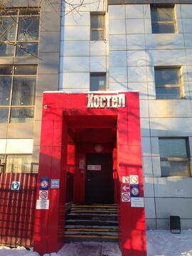 Предлагается в аренду помещение 4523 кв.м. под Хостел - Фото 3