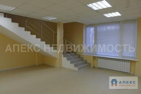 Аренда помещения свободного назначения (псн) пл. 430 м2 под . - Фото 2