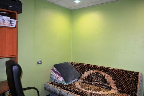 Продажа квартиры, Нижневартовск, Ул. Ленина - Фото 5