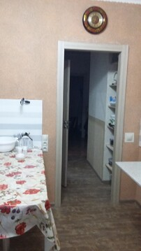 Продается однокомнатная квартира в г.Королев - Фото 4