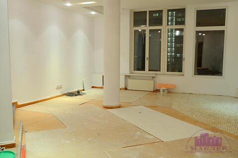 Продается 8к-квартира 410 кв.м, г.Москва, ул.Крылатские холмы 7к2 - Фото 4