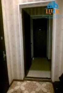 Продается нежилое помещение в п. Деденево, Дмитровского р-на - Фото 3