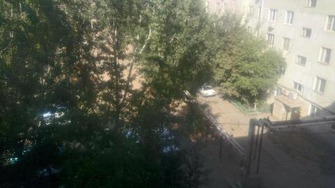 Продажа квартиры, Астрахань, 8-я Железнодорожная - Фото 4