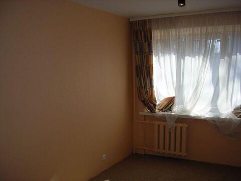115 000 €, Продажа квартиры, Купить квартиру Рига, Латвия по недорогой цене, ID объекта - 313136376 - Фото 1