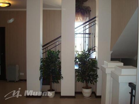 Продажа дома, Щербинка - Фото 5
