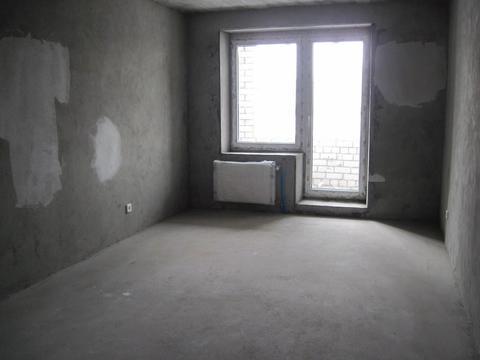1 комнатная квартира на Васильевском переулке д.5 - Фото 4