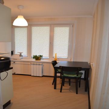 Продажа 2-х комнатной квартиры рядом с метро Рязанский проспект - Фото 2