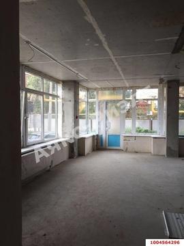 Аренда торгового помещения, Краснодар, Ул. 9 Мая - Фото 4