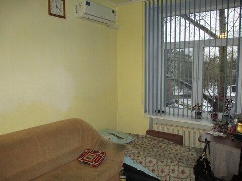 Продаются 2-е комнаты м.Коломенская - Фото 2