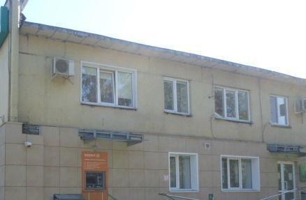 Продается торговое помещение, Лучарского, 4а - Фото 1