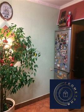 3к. м. Борисово, Борисовские Пруды, 23к2 (ном. объекта: 24617) - Фото 2
