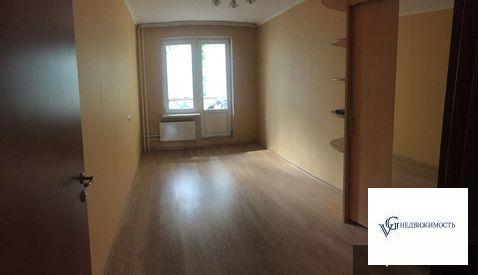 Сдается светлая, чистая, просторная и очень уютная 3-комнатная квартира - Фото 1