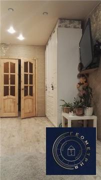 Объявление №36951805: Продаю 3 комн. квартиру. Москва, Рублёвское шоссе, 44 к 2,