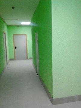 Квартира в новом доме г. Чехов - Фото 3