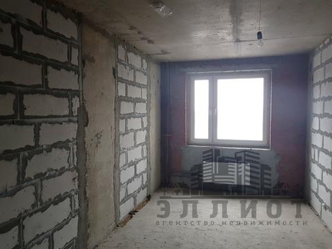 1-комнатная квартира в г. Мытищи, ЖК Лидер Парк - Фото 5