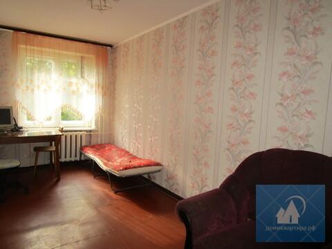 Квартира в центре, ул.Гагарина - Фото 3