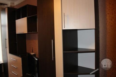 Продается 1-комнатная квартира, 40 лет Октября - Фото 3