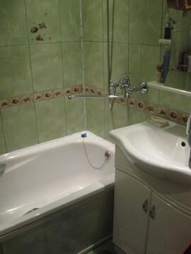 Продажа квартиры, Рязань, дп - Фото 5
