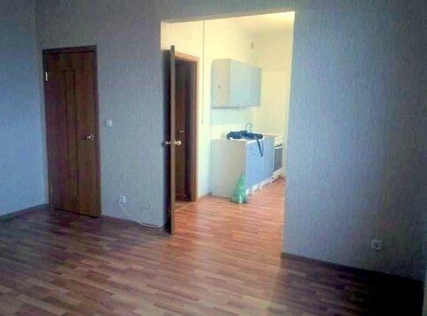 Продам 1 комнатную квартиру в г. Реутов - Фото 3