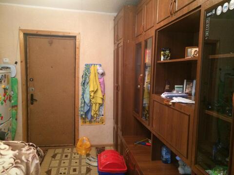 Комната в хорошем состоянии - Фото 2