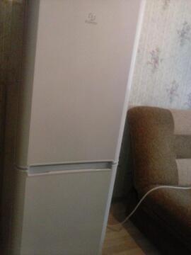 Продаю комнату в Квартире - Фото 2