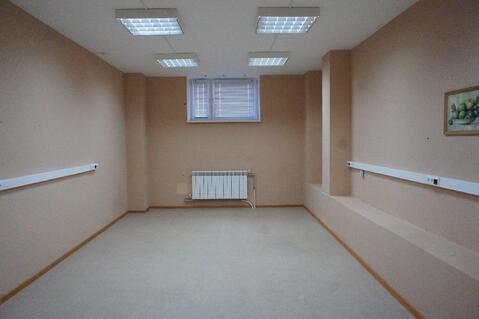 "Офисное помещение 14 метров напротив магазина ""Лента"". - Фото 3"