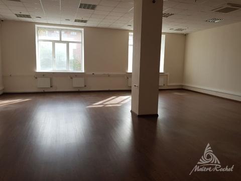 Аренда офис г. Москва, м. Юго-Западная, ул. Наташи Ковшовой, 2 - Фото 3