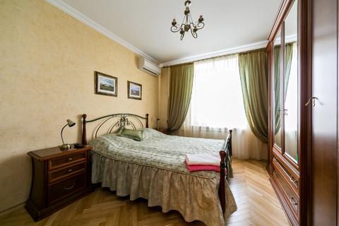 Maxrealty24 Марии Ульяновой 12 - Фото 1