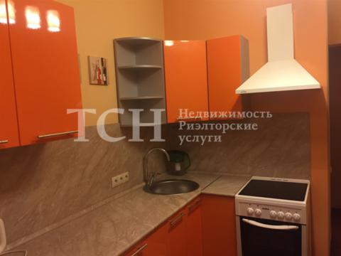 1-комн. квартира, Королев, ул Ленина, 25б - Фото 2