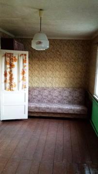 Дом 105 кв.м, 6 комн, 15 соток - Фото 4
